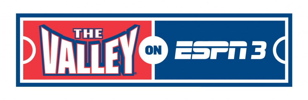 The Valley On ESPN3