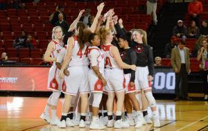Women's-basketball