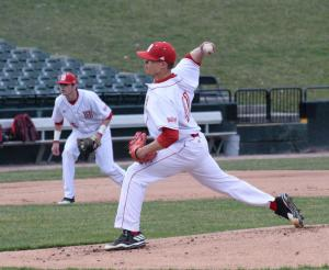 Baseball-vs.-Robert-Morris-6