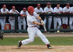 Baseball-vs.-Robert-Morris-9
