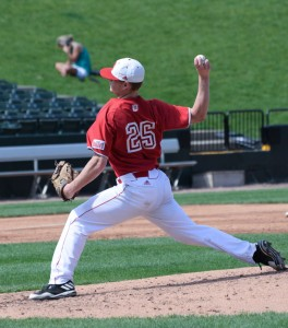 Baseball-vs.-Wichita-State-5