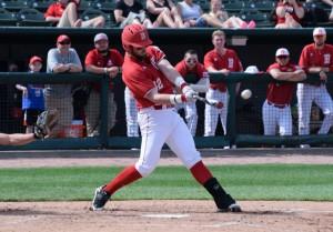 Baseball-vs.-Wichita-State-7