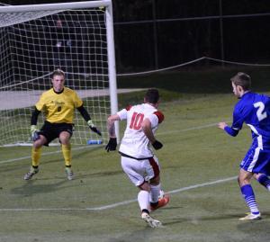 Soccer-vs.-Drake-13-(2)