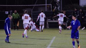 Soccer-vs.-Drake-14-1-678x381