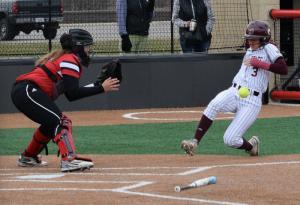 Softball-vs.-Missouri-State-13