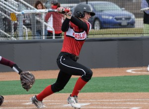Softball-vs.-Missouri-State-15