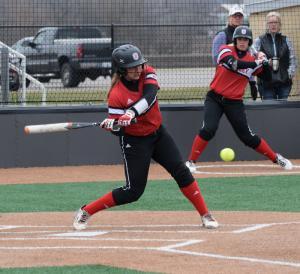 Softball-vs.-Missouri-State-6