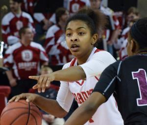 Womens-Basketball-20