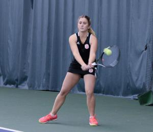 Womens-Tennis-2