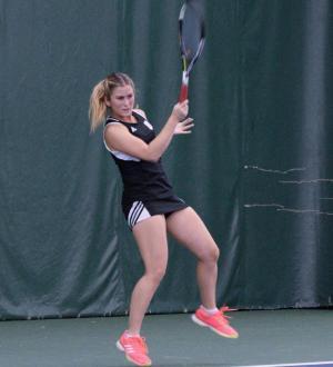 Womens-Tennis-21