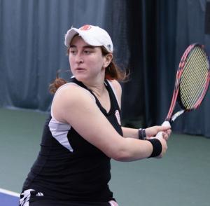 Womens-Tennis-26