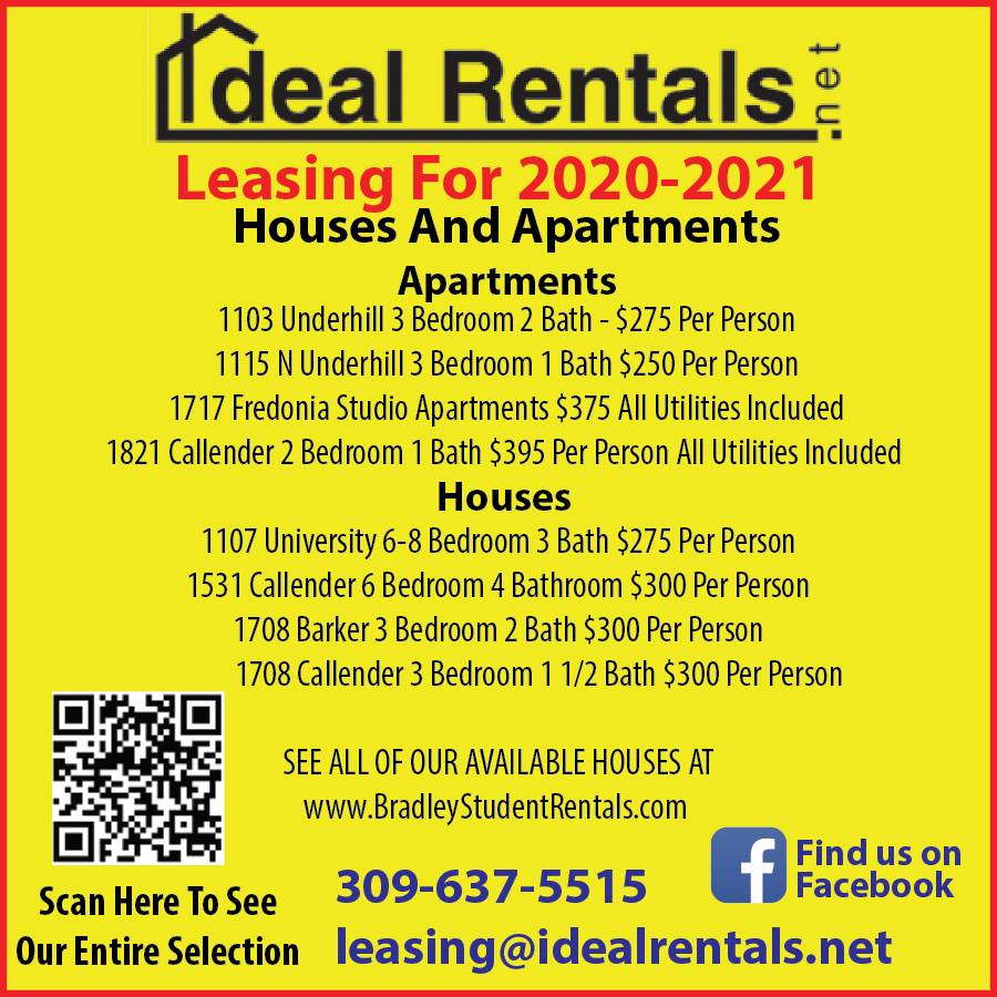 Ideal-Rental-01.png