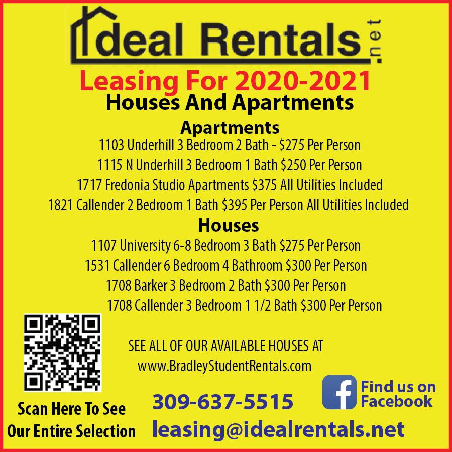 Ideal-Rental-01.png