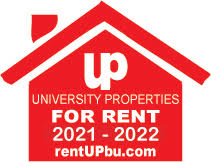 University-Properties-Updated-2020-Fall-Widget-Ad.jpg