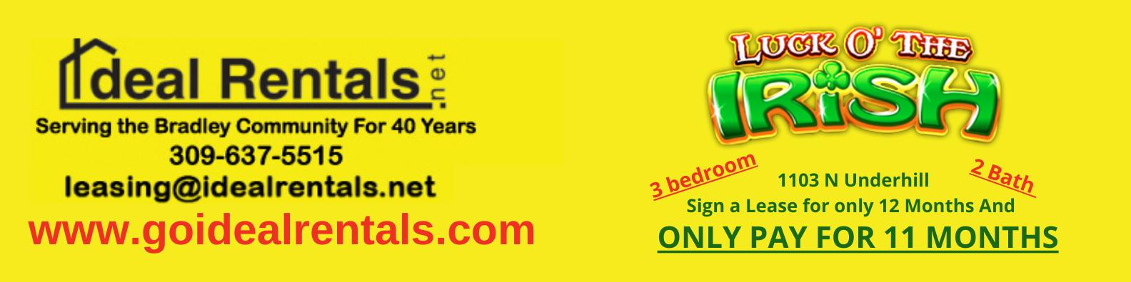 www.goidealrentals.com_.png