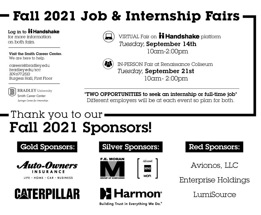 Fall-Job-Fair-In-Feed-Ad-copy-01.png