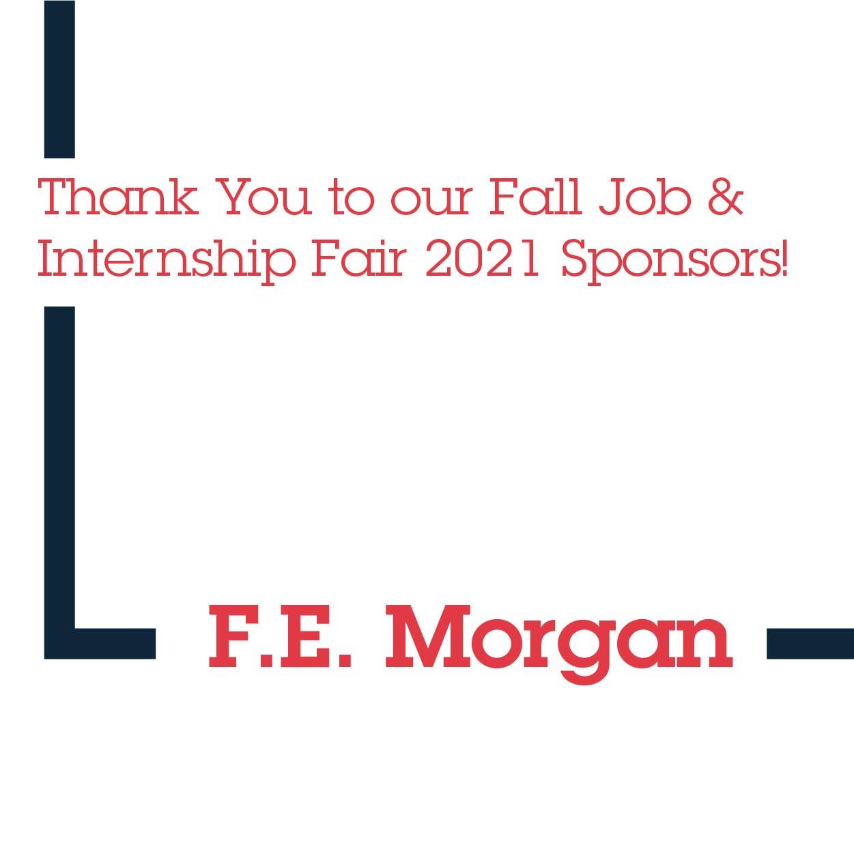 Fall-Job-Fair-Widget-Ad-03.jpg