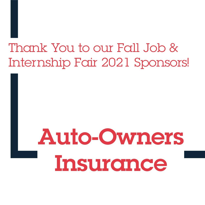 Fall-Job-Fair-Widget-Ad-04.jpg