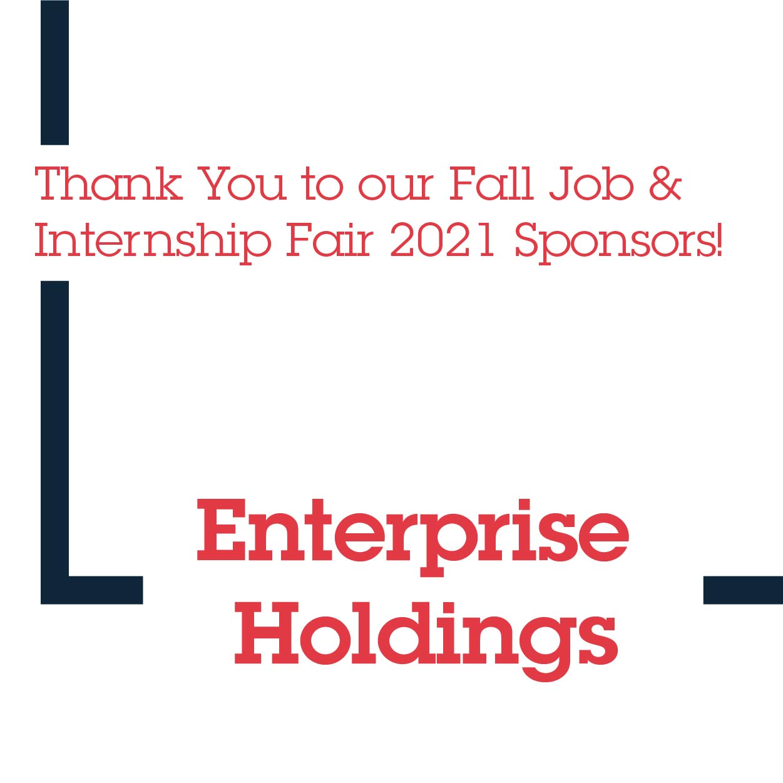 Fall-Job-Fair-Widget-Ad-08.jpg