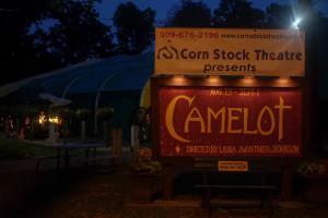 Camelot 300ppi