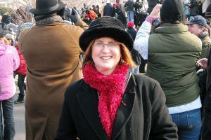 Julie Schifeling