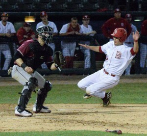 Baseball-vs.-Robert-Morris-13