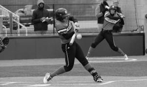 Softball-vs.-Missouri-State-7
