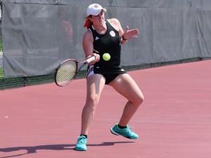 Tennis-vs.-UNI-20